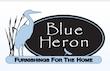 Blue Heron Furnishings