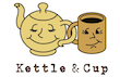 Kettle and Cup Reedsburg, WI