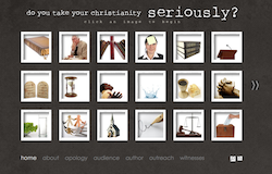 serious-christianity