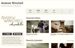 winchel