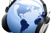WCNP Worldwide