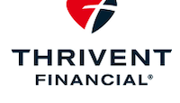 Thrivent: Open House