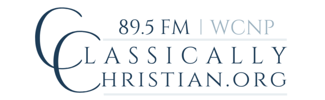 89.5 FM - WCNP